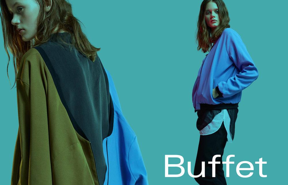 Buffet_Campaign_1 2.jpg