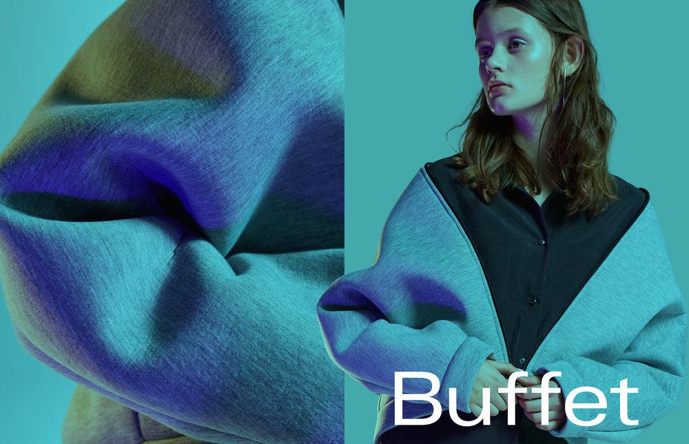 Buffet_Campaign_2-2.jpg
