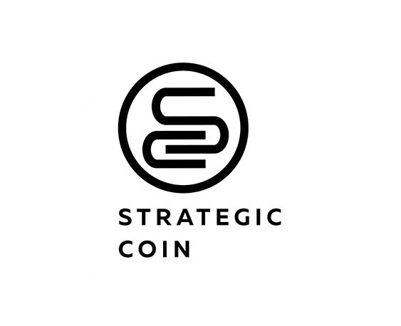 Strat-coin.jpg