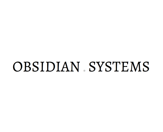 OBSIDIAN.SYSTEMS.png