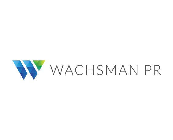 Wachsman-PR.png