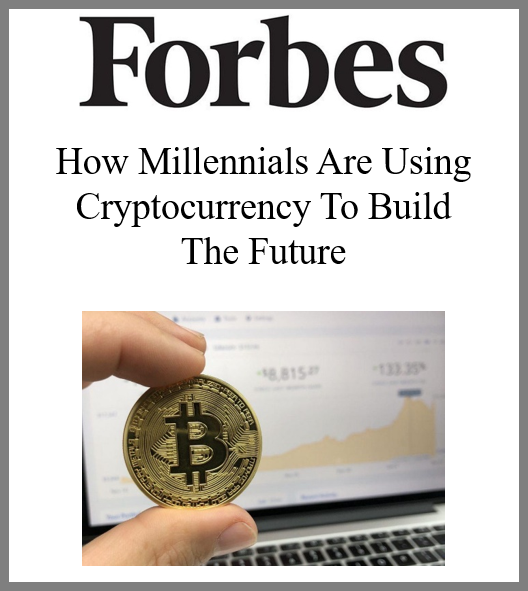 Forbes2.png