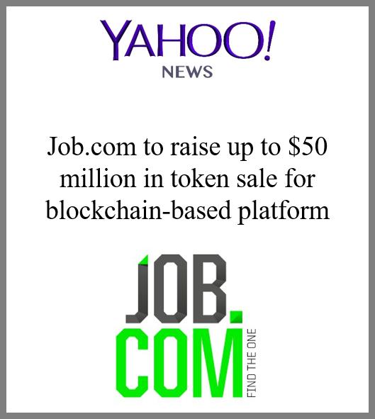 Yahoo2.png