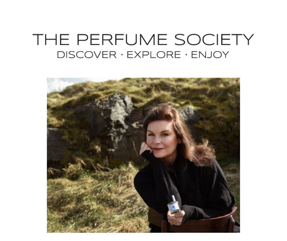 The Perfume Society interview KINGDOM Scotland.png