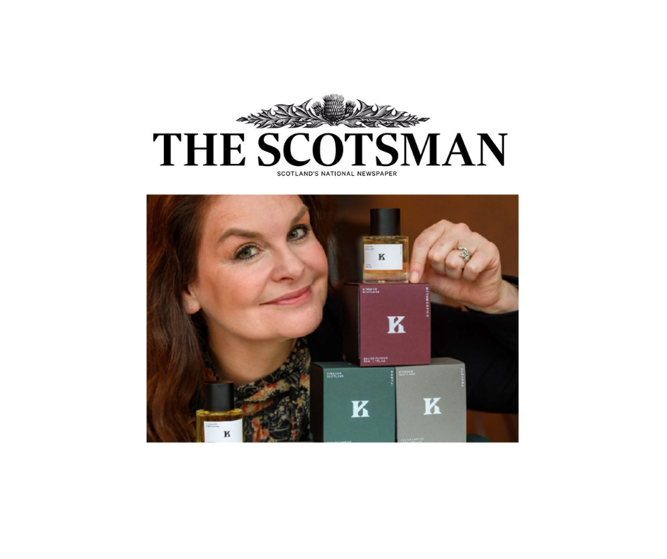 KINGDOM Scotland THE SCOTSMAN.png