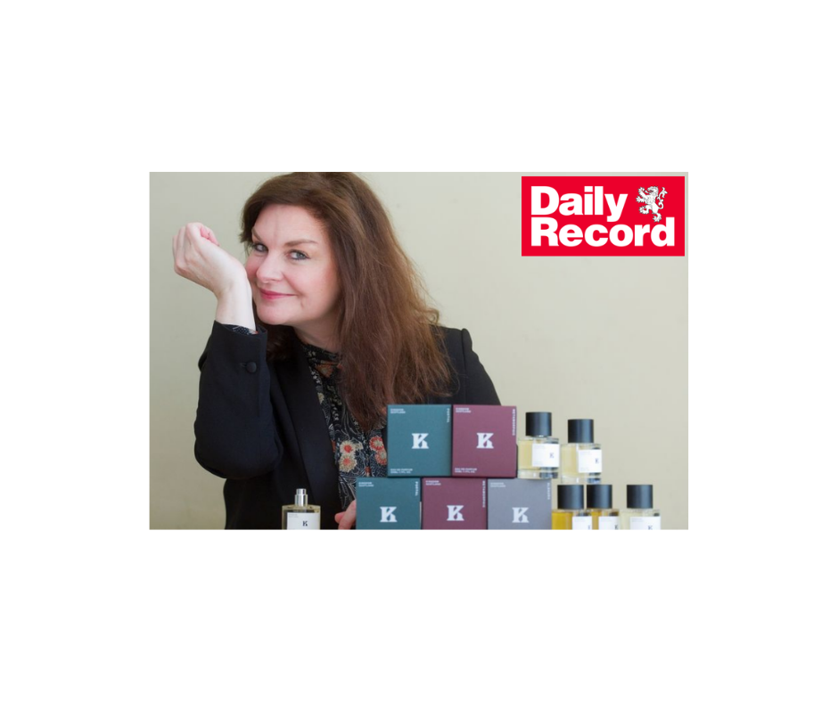 KINGDOM on DAILY RECORD.png