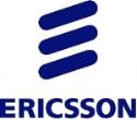 170817_Ericsson_Econ_SDL_web.jpg