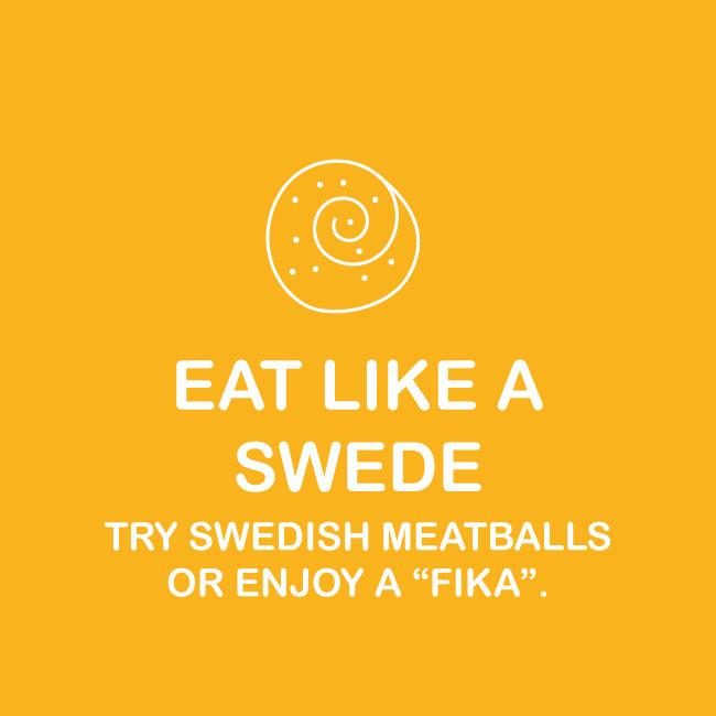 eat_push.jpg