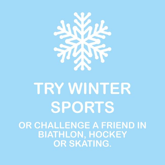 sports_push.jpg