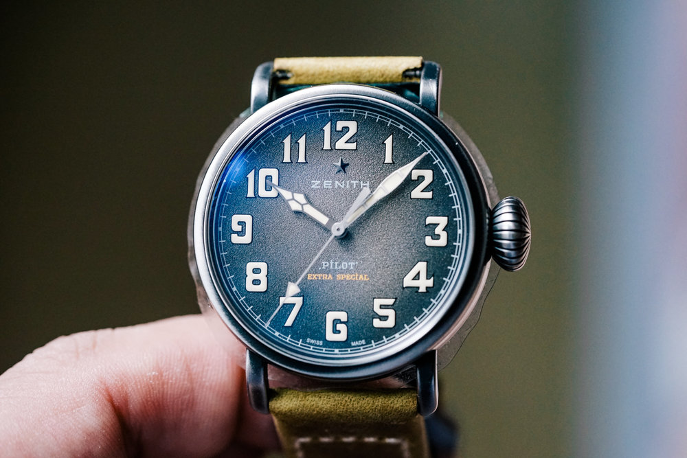 Zenith-Type20-ExtraSpecial-title