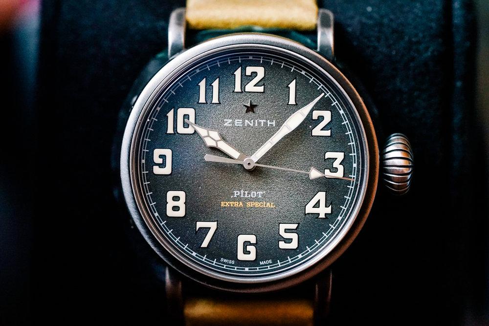 Zenith-Type20-ExtraSpecial-dial2