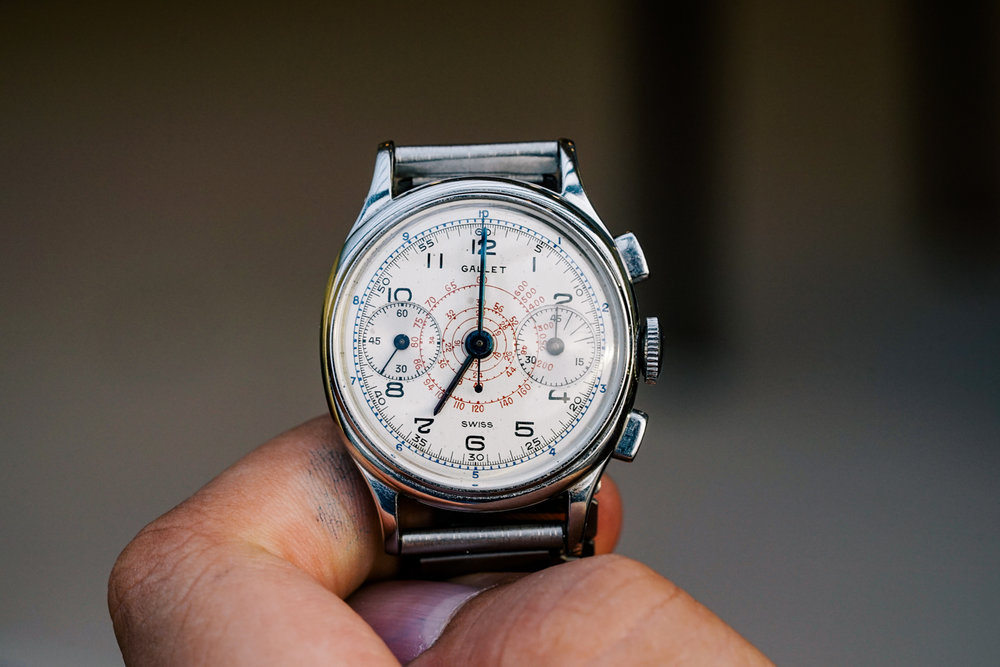 Gallet-Multichron-Commander-dial4