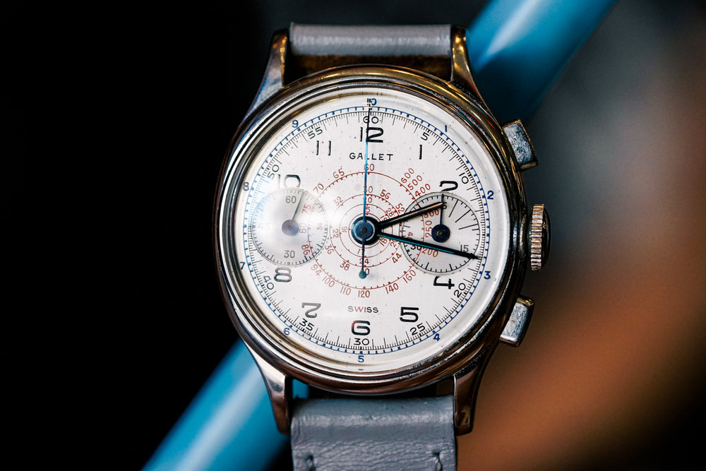 Gallet-Multichron-Commander-dial2