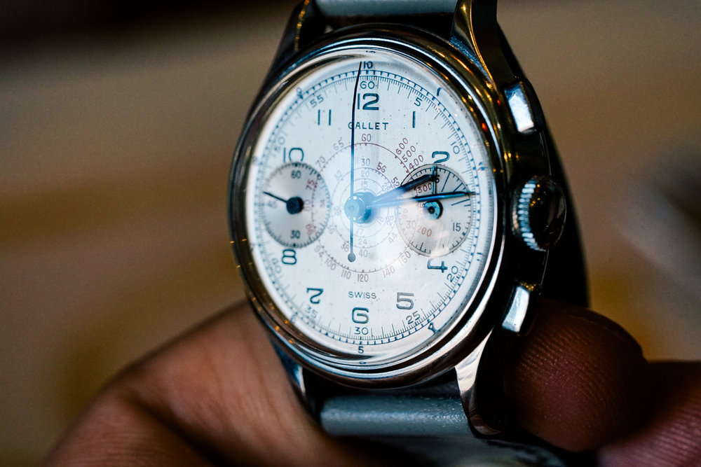 Gallet-Multichron-Commander-dial3