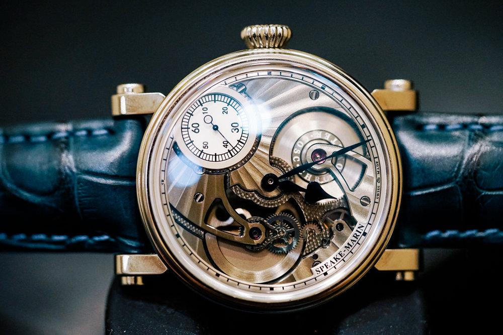 Peter-Speake-Marin-Two-dial1