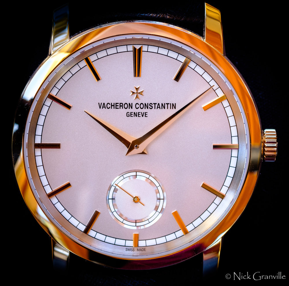 Vacheron_Constantin_Traditionelle1