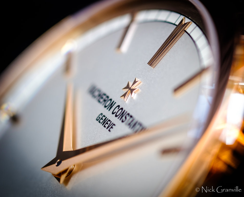 Vacheron_Constantin_Traditionelle2