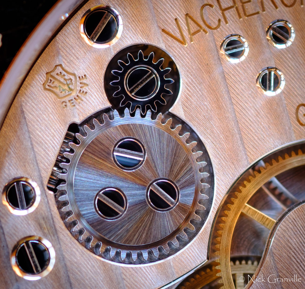 Vacheron_Constantin_Traditionelle4