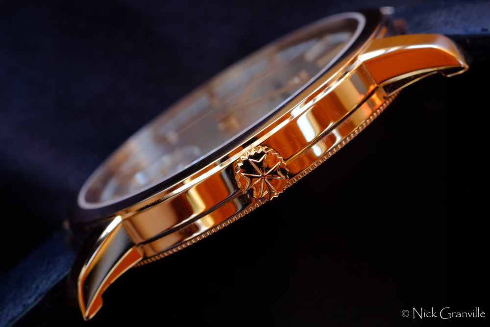 Vacheron_Constantin_Traditionelle5