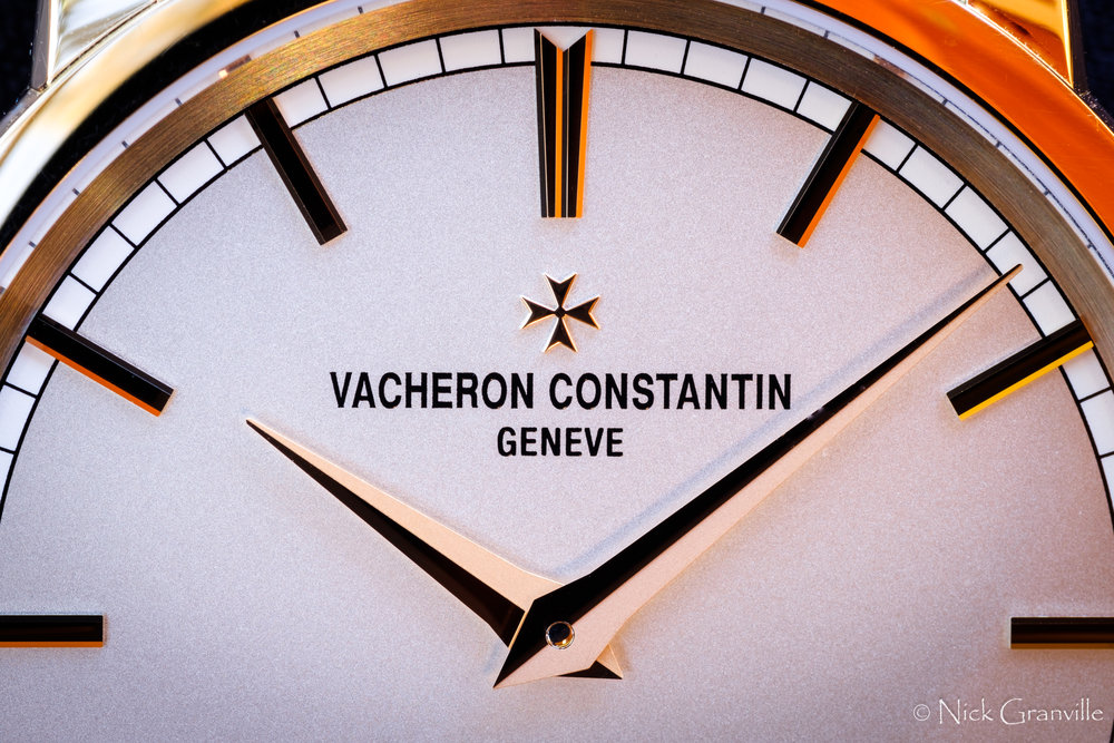 Vacheron_Constantin_Traditionelle6