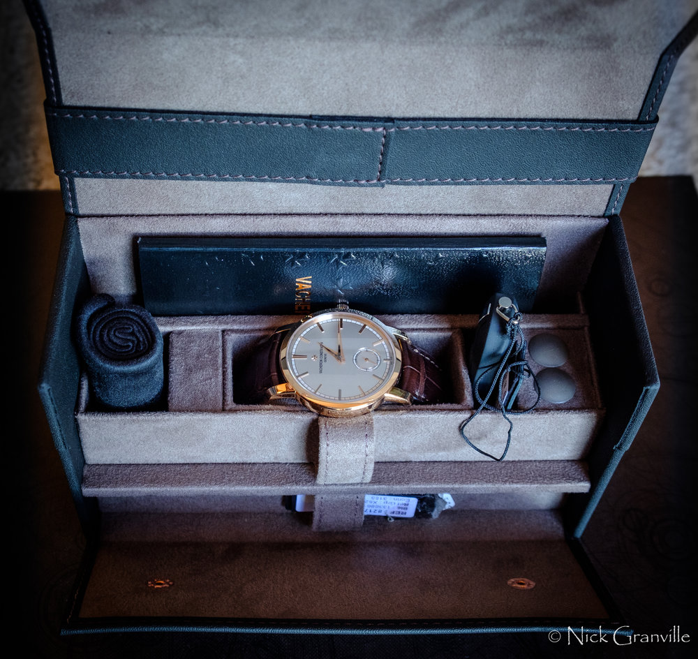 Vacheron_Constantin_Traditionelle9