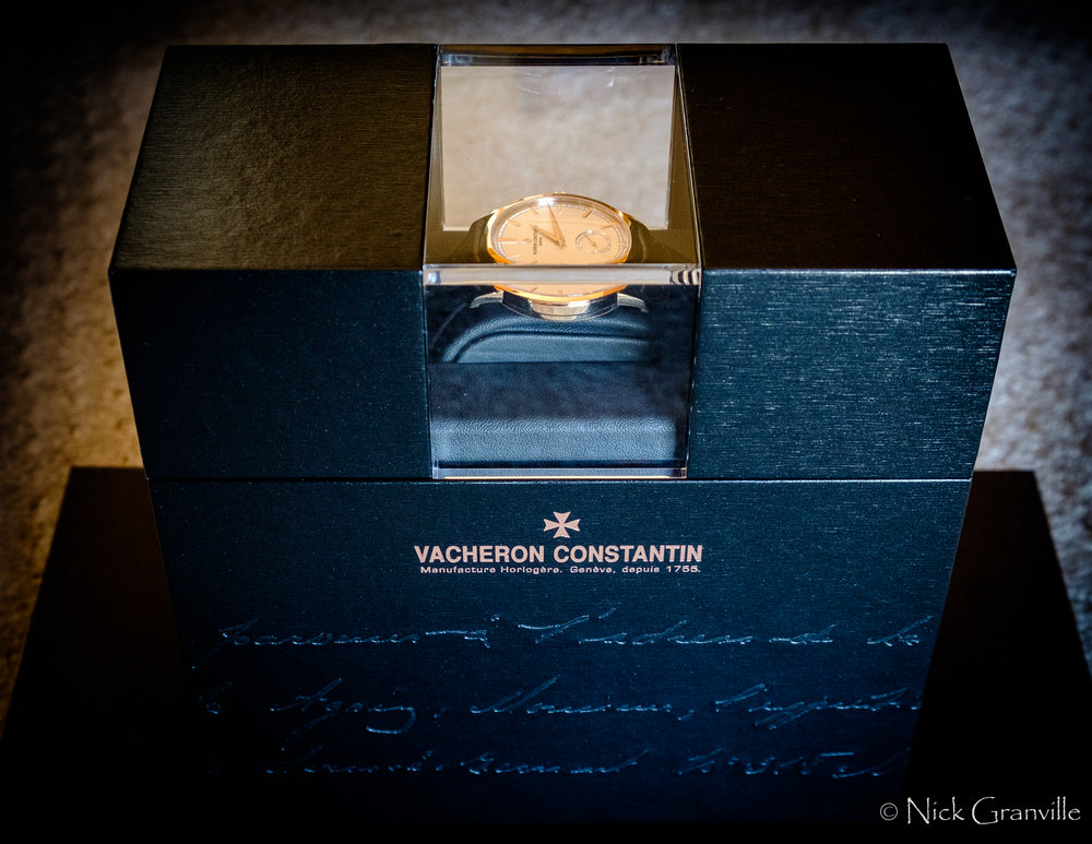 Vacheron_Constantin_Traditionelle10