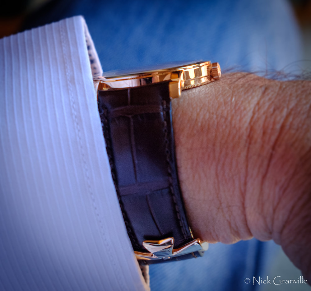 Vacheron_Constantin_Traditionelle11
