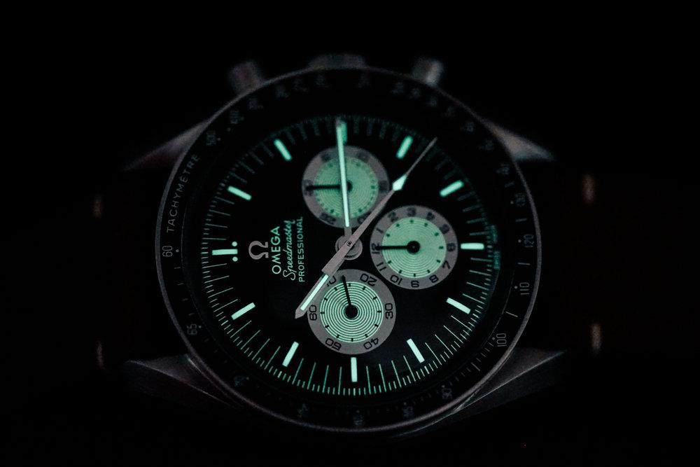 歐米茄_超霸月球錶_SpeedyTuesday_3