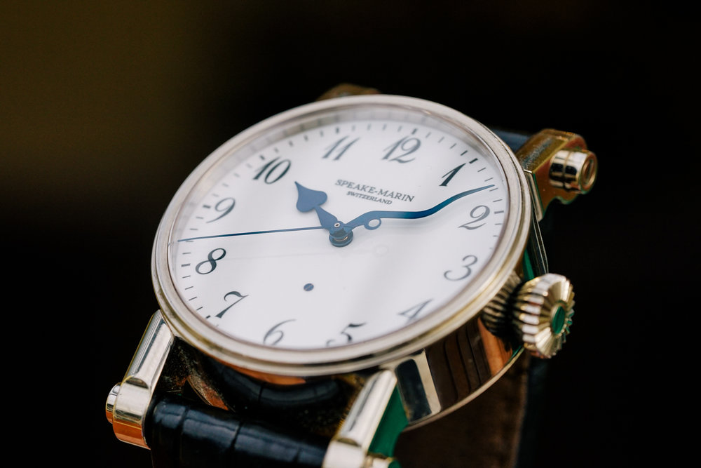 Peter-Speake-Marin-Piccadilly-2