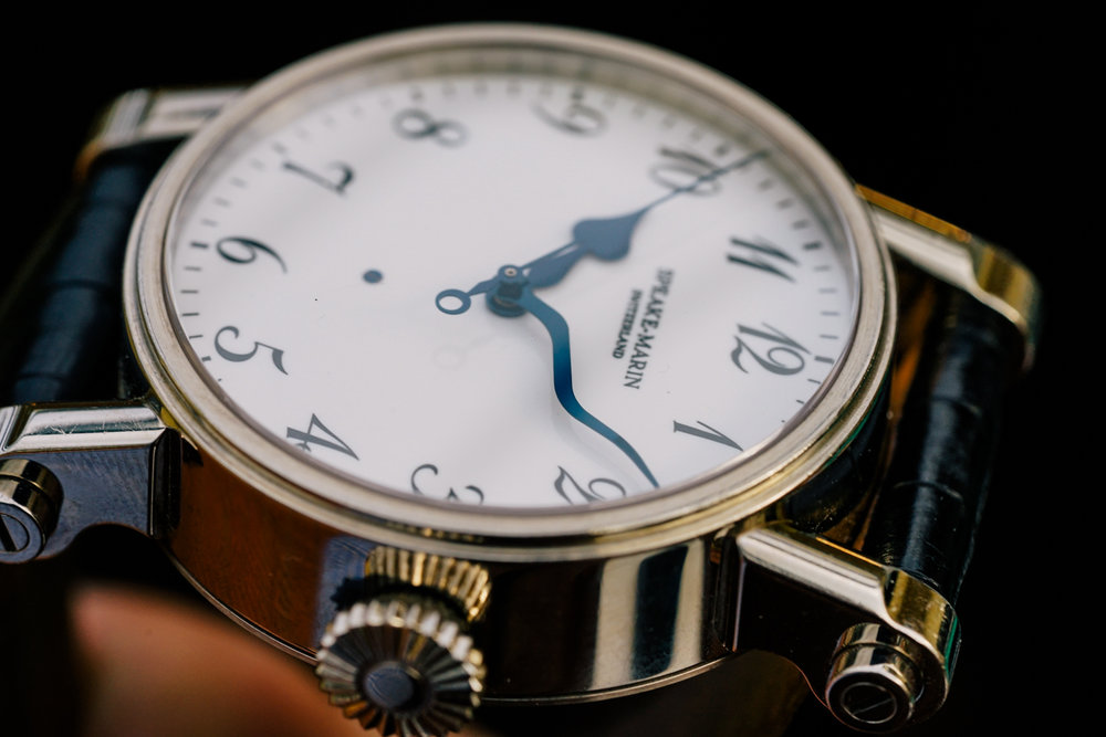 Peter-Speake-Marin-Piccadilly-7