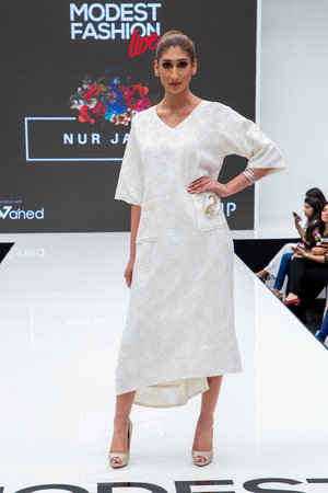 deb419dc42f90 MFL Directory 2 — Modest Fashion Live