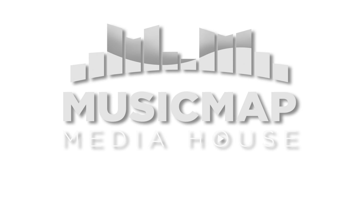 MusicMap MediaHouse