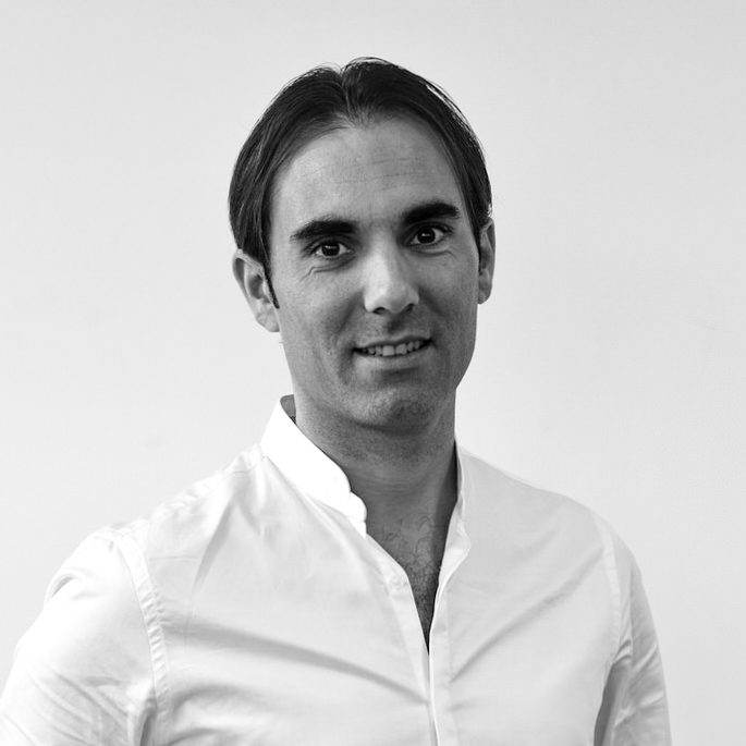 Cédric<strong>General Manager</strong>