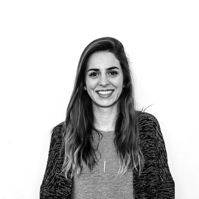 Mathilde<strong>Marketing/Communication Manager</strong>