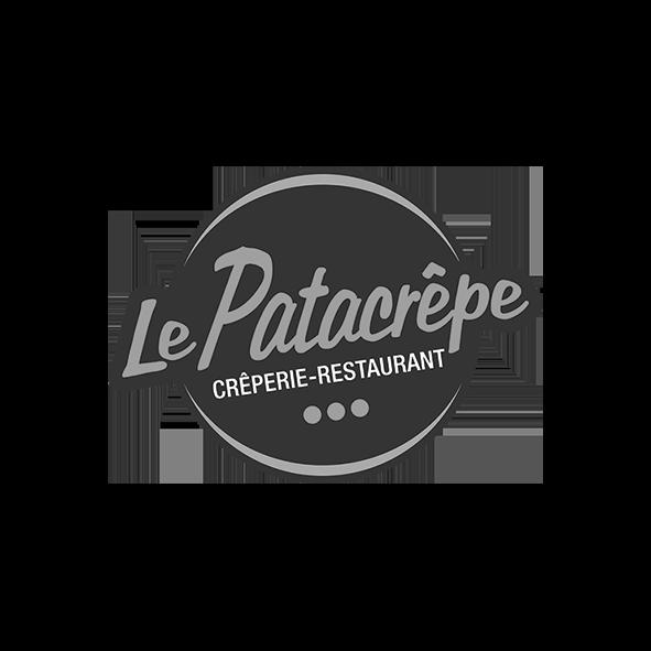LA PATACRÊPE.png