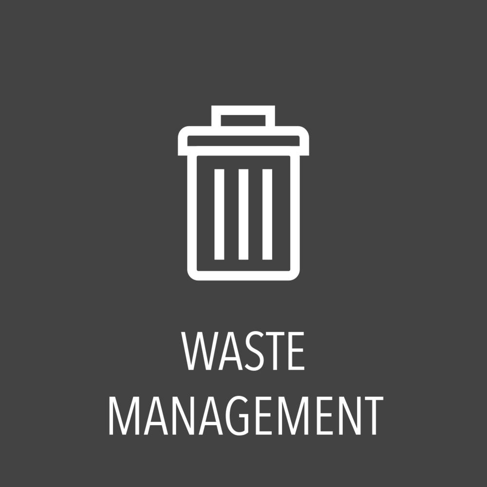waste management.png