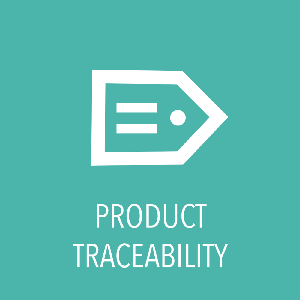 product traceability.png