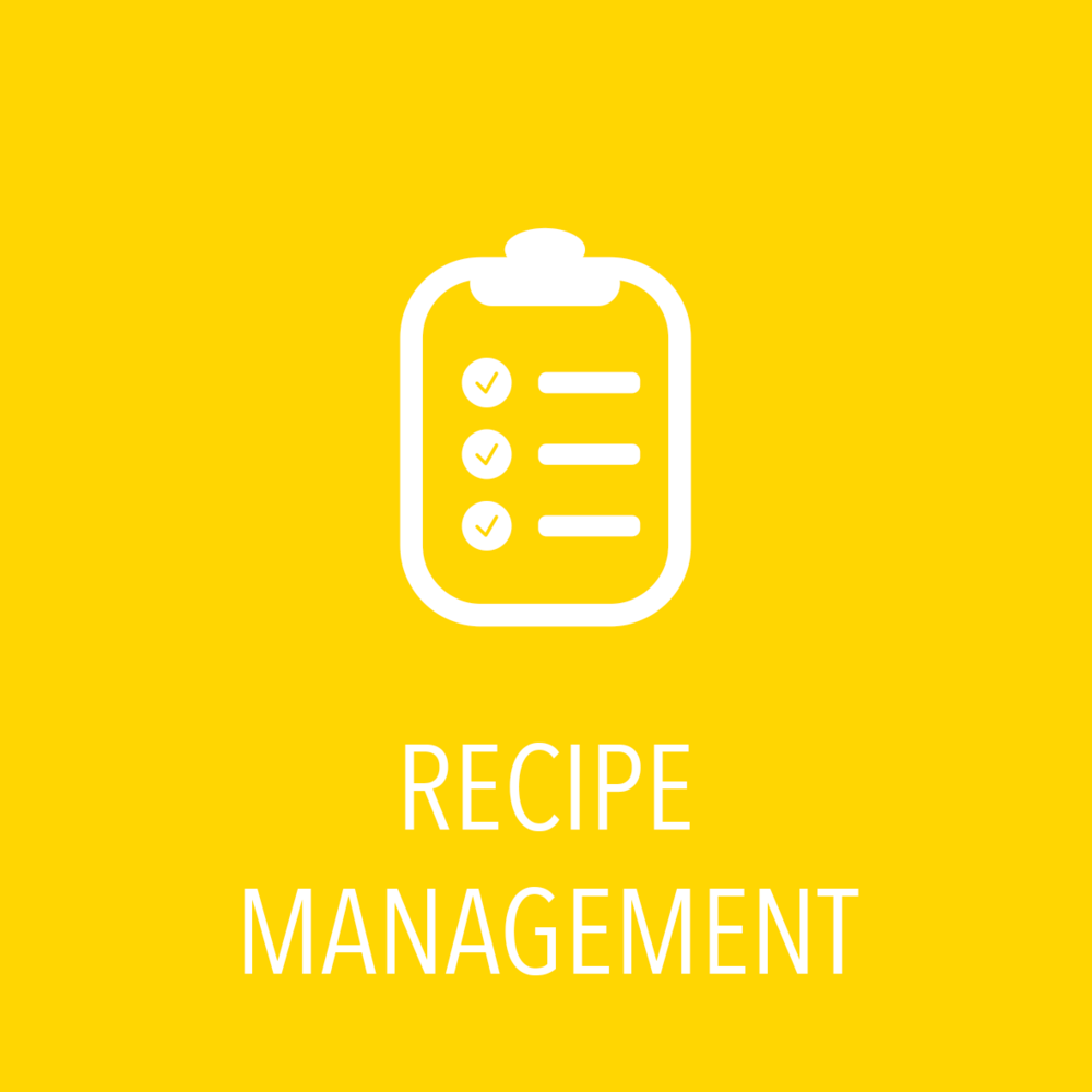 recipe management.png