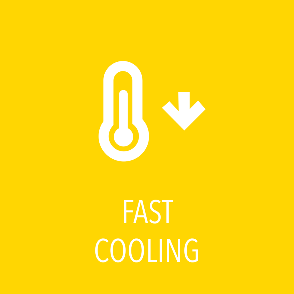 FAST COOLING.png