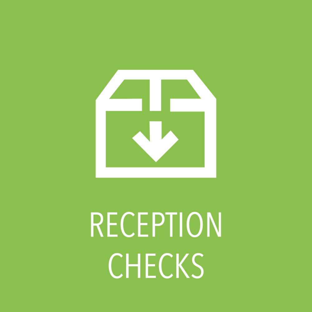 RECEPTION CHECKS.png