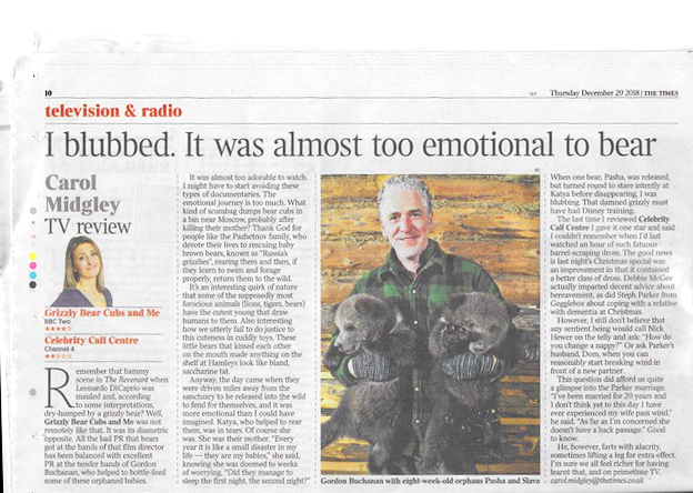 TIMES-REVIEW-01.jpg