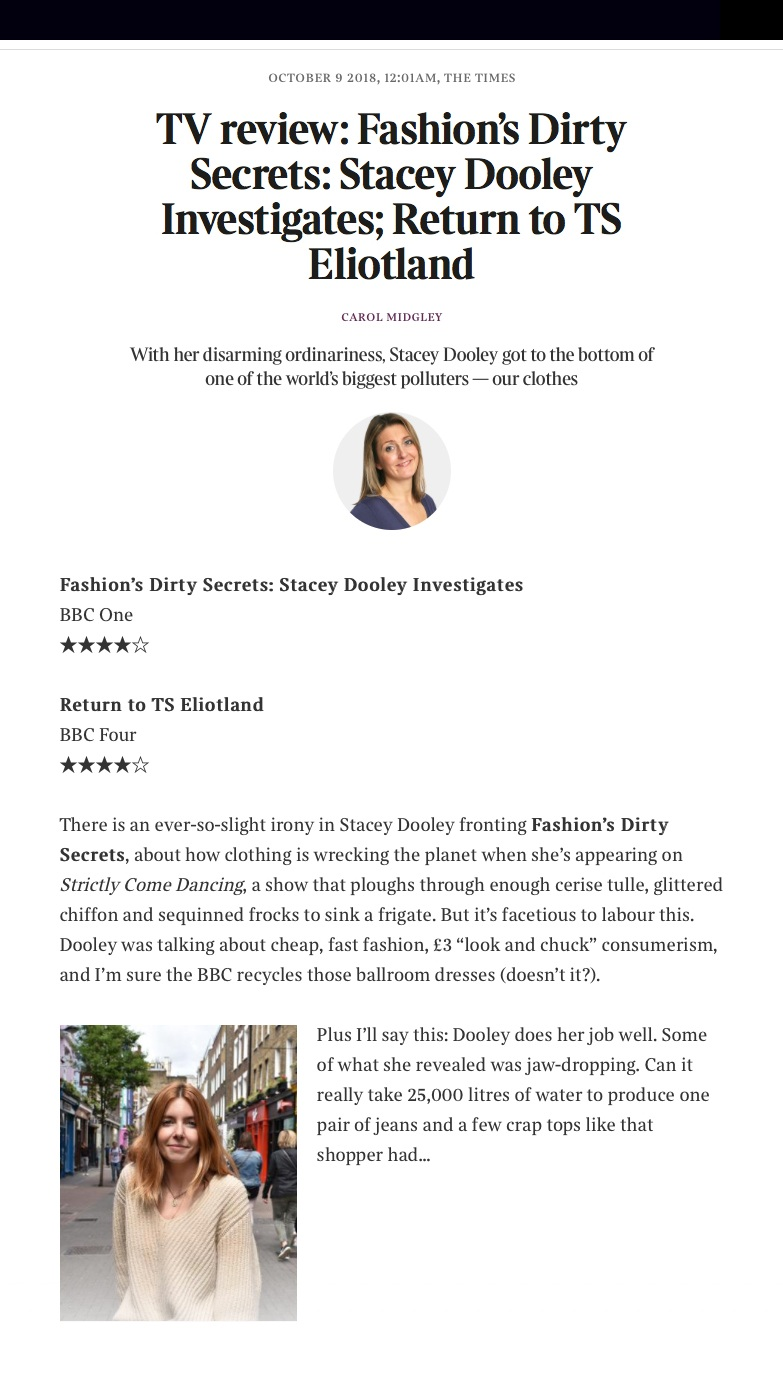 FASHIONS-DIRTY-SECRETS--TIMES-REVIEW-01.jpg