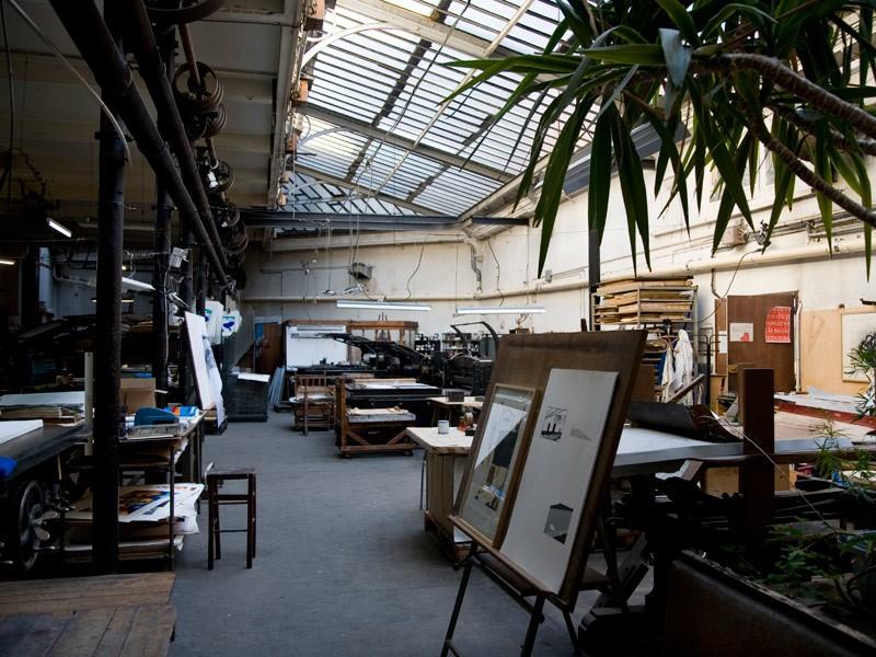 Atelier3.jpg