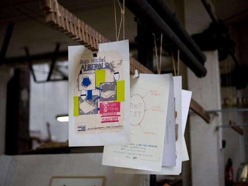 Atelier11.jpg