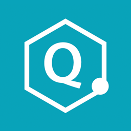 q_trace_square_256x256.png