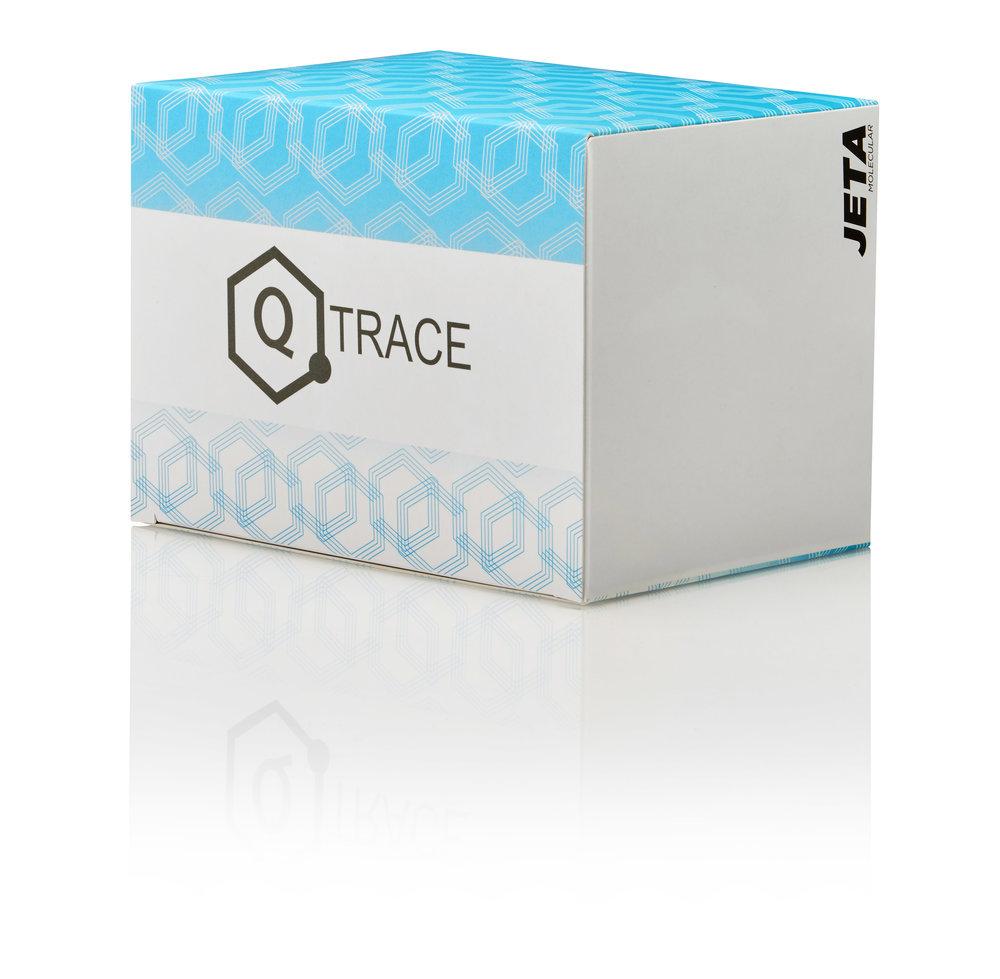 Q_tracebox_a.jpg