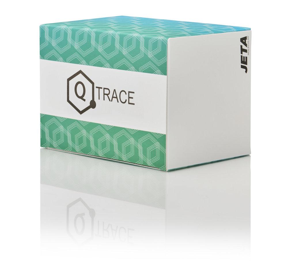 Q_tracebox_b.jpg