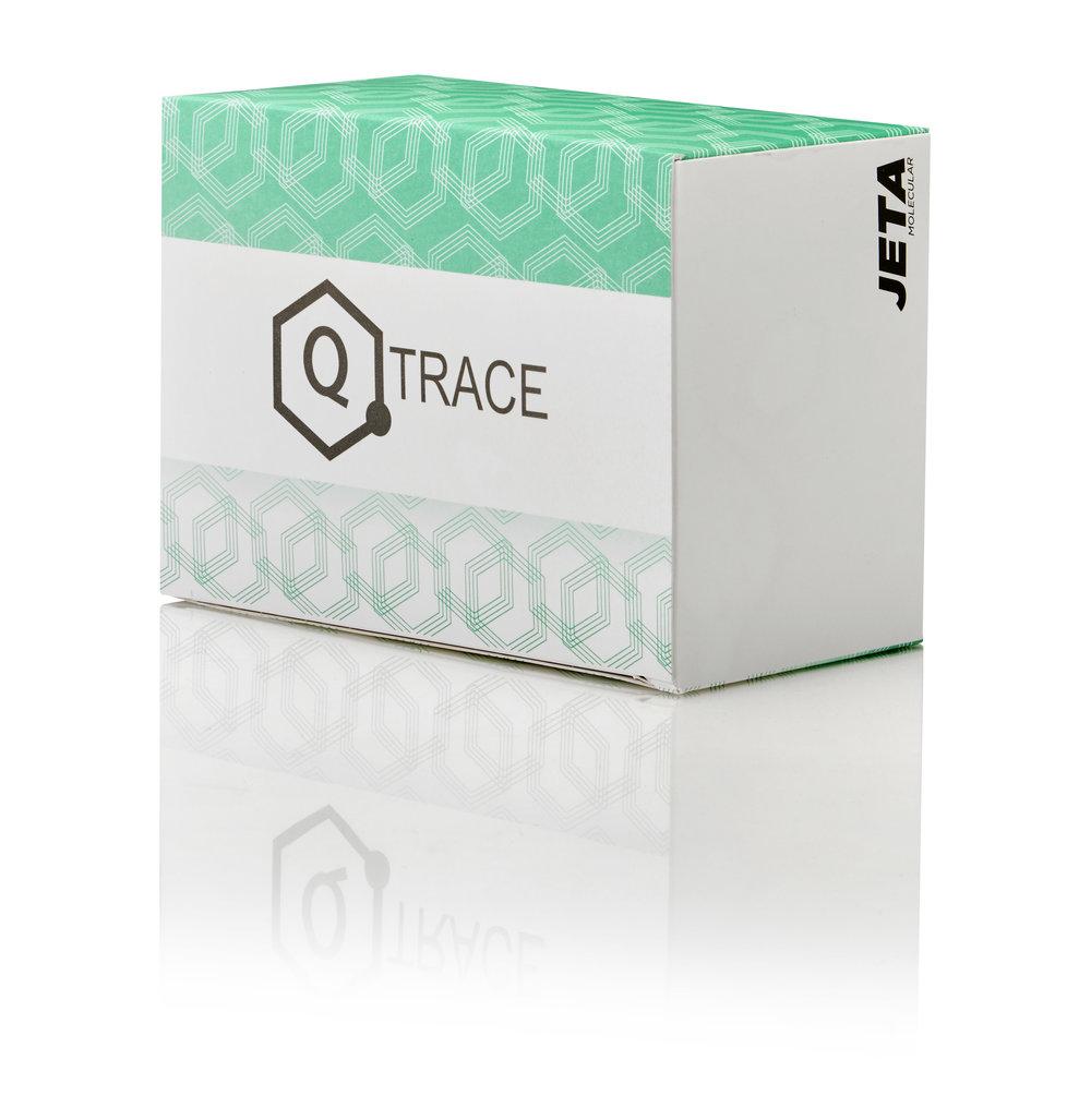 Q_tracebox_c.jpg
