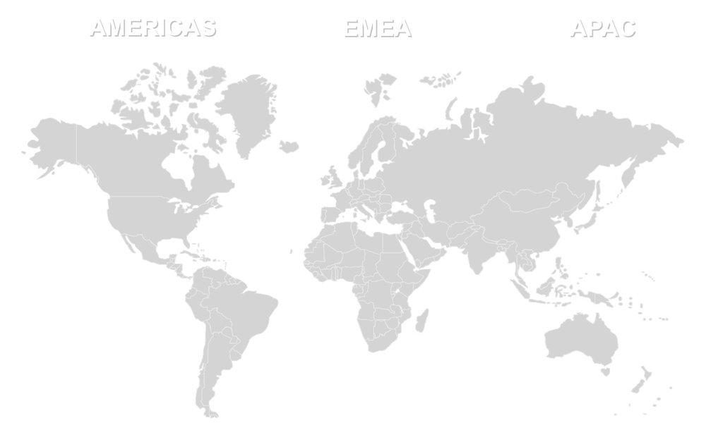 Worldmap.jpeg