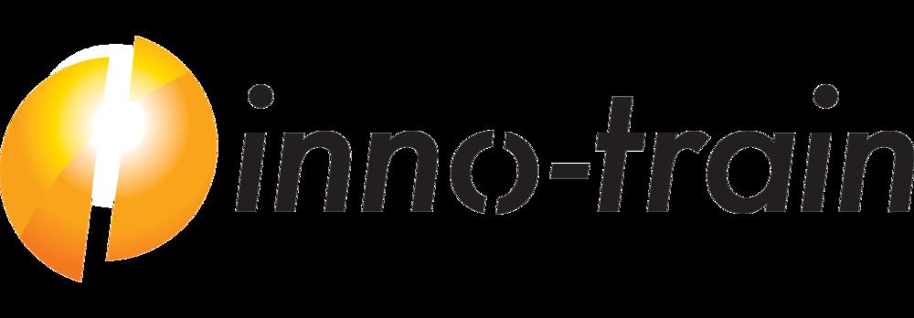 Logo-inno-train-60.png